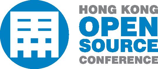 hkosc-logo