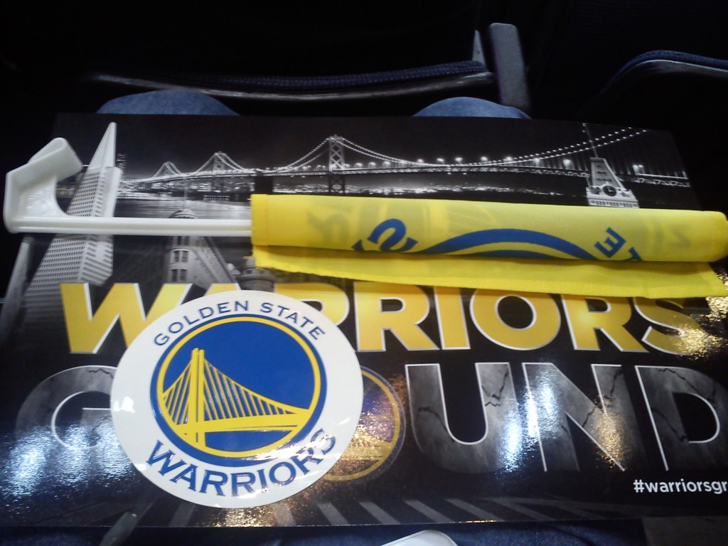 GSW Gifts