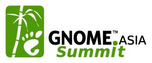 GNOME.Asia
