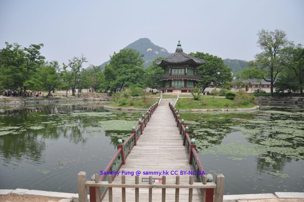 gyeongbokgung4