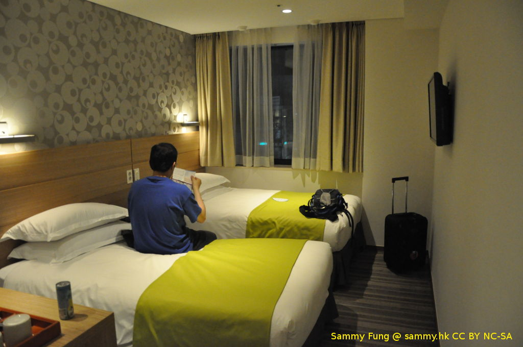 nine-tree-hotel-myeong-dong-1