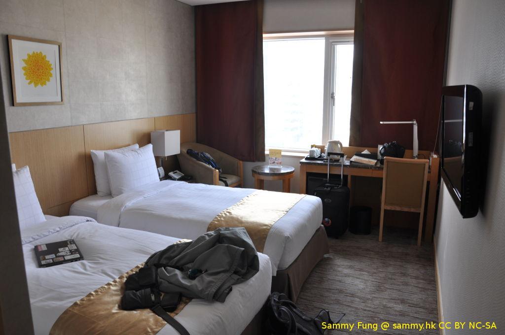 stanford-hotel-seoul-1