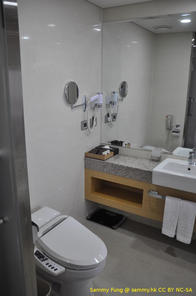 stanford-hotel-seoul-2