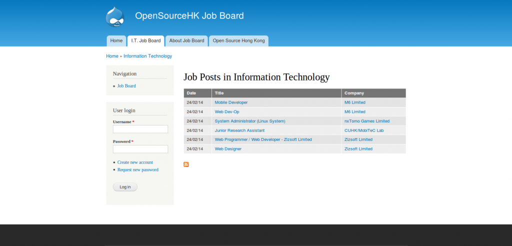 Job_Posts_in_Information_Technology_OpenSourceHK_Job_Board_-_2014-05-21_15.48.18
