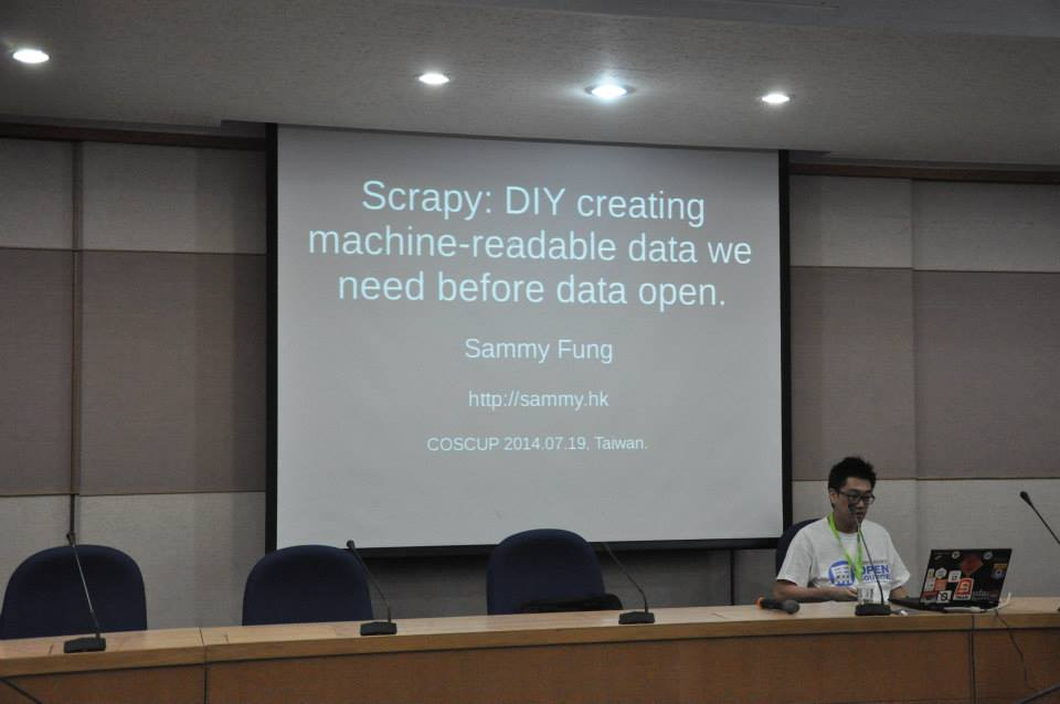 coscup-2014-scrapy