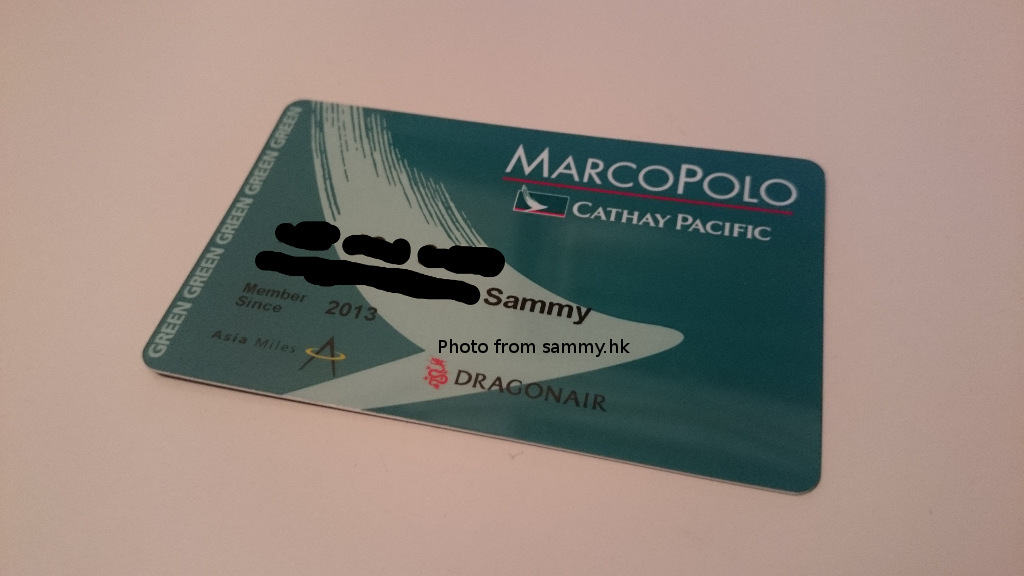 macropolo-card