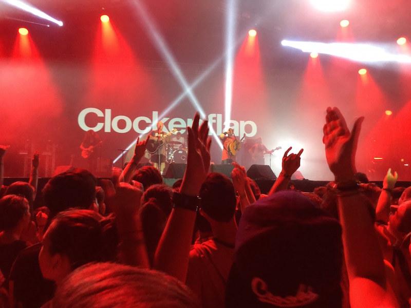 clockenflap2015-tenaciousd