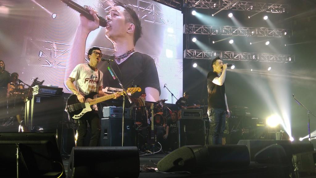 paul-wong-concert-2016-03