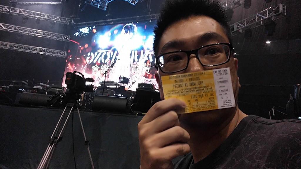 paul-wong-concert-2016-04